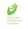 Clare Local Development Company
