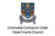 clare-county-council-partner-logo