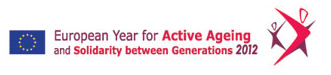 1-Active_Aging