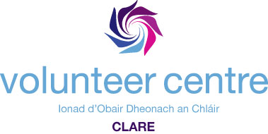 Clare_Volunteer_Centre